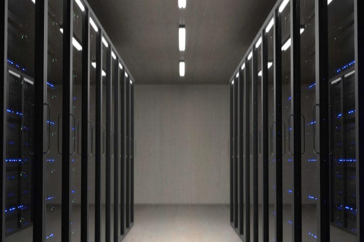 Big-data-optimiza-procesos-resultados.jpg