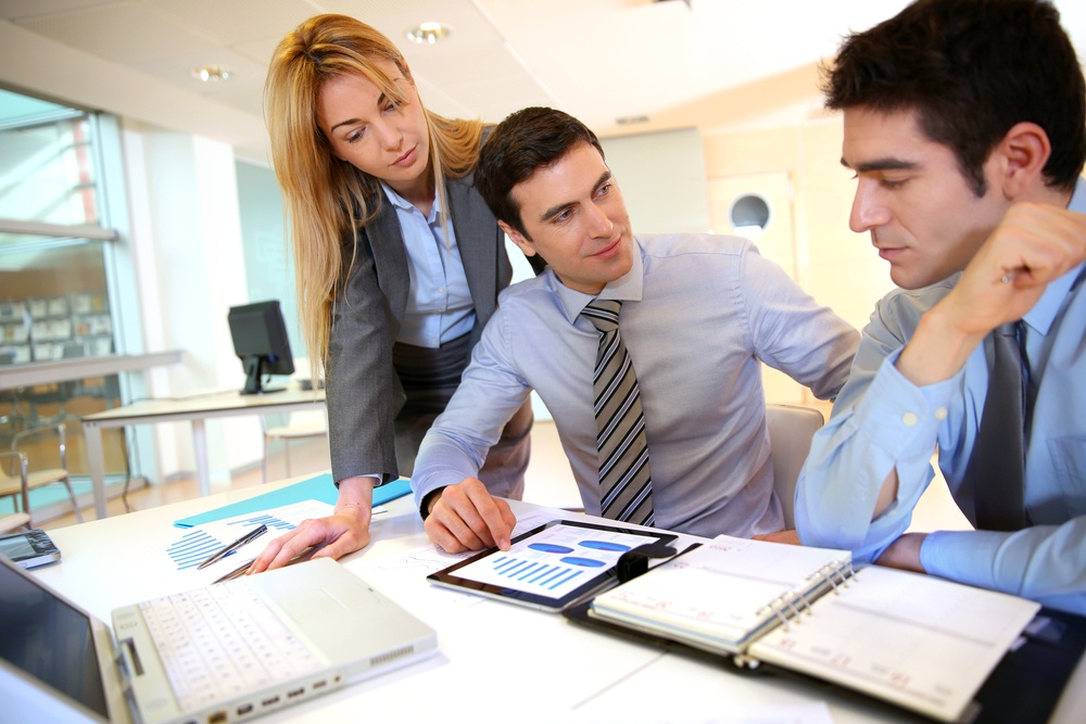 5-problemas-que-afectan-la-satisfacción-del-cliente-en-tu-contact-center-y-cómo-solucionarlos