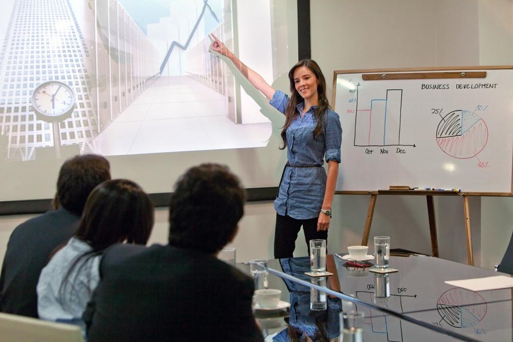somos-expertos-en-la-implementacion-y-gestion-del-contact-center-descubre-como-podemos-ser-el-socio-estrategico-en-el-crecimiento-de-tu-negocio