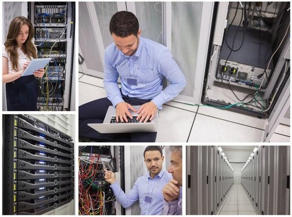 5-ventajas-de una-buena-infraestructura-en-el-servicio-de-atencion-al-cliente