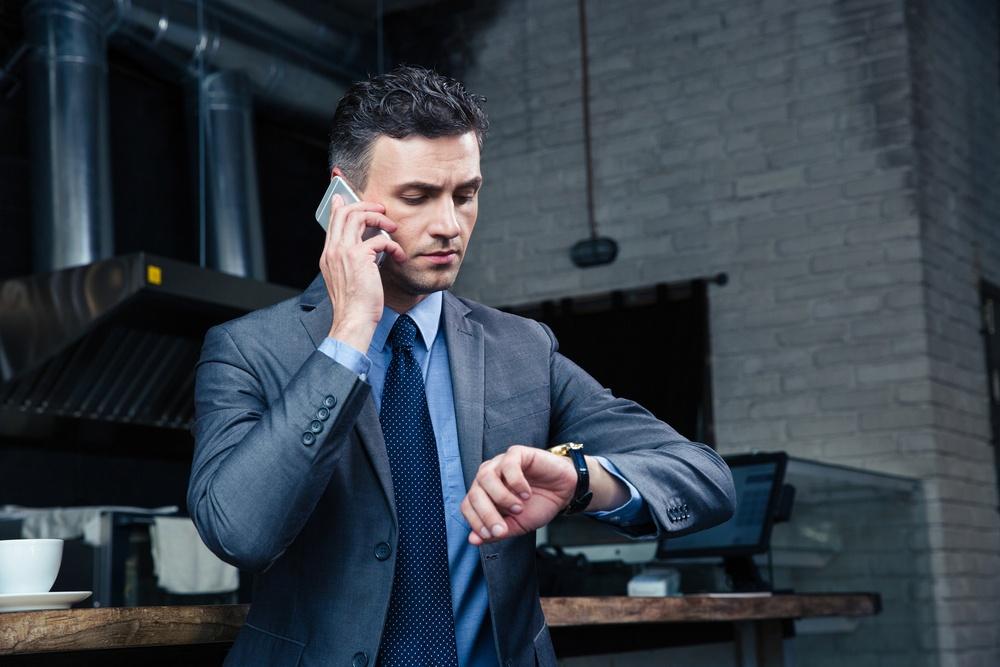 sabes-como-mejorar-la-atencion-de-tus-clientes-en-tu-contact-center