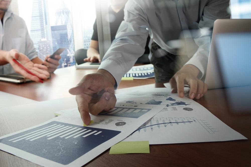 guía-en-5-pasos-para-mejorar-tu-contact-center-y-la-satisfacción-de-tus-clientes