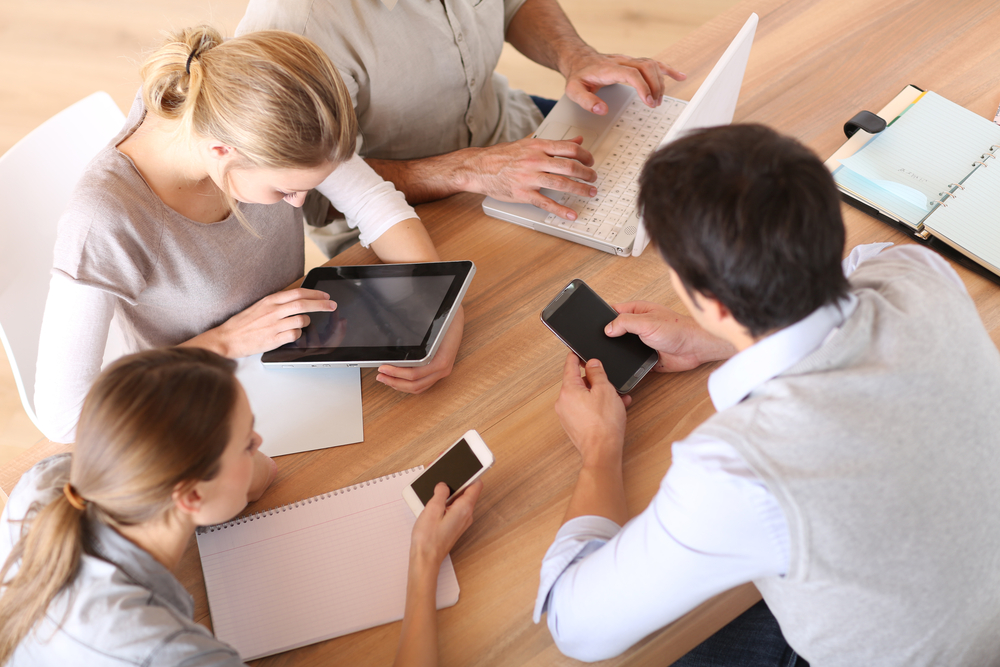cultura-customer-centric-mejora-tu-servicio-de-atencion-al-cliente