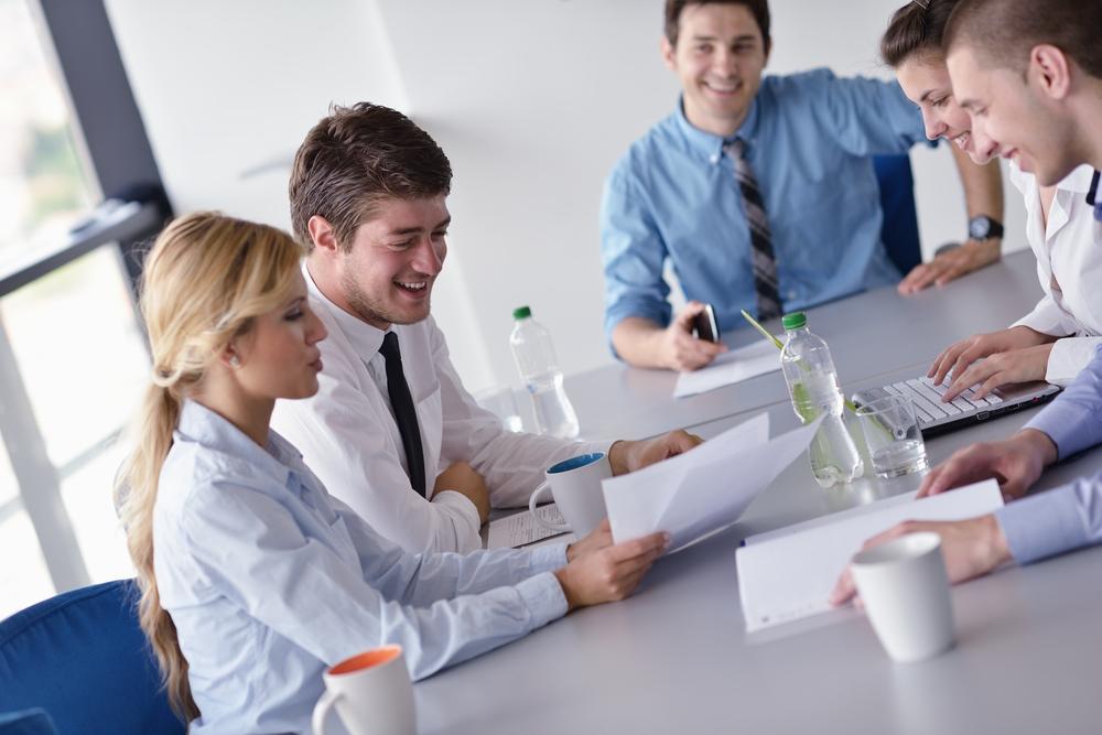detecta-y-soluciona-las-fallas-en-tu-servicio-de-atencion-al-cliente,-mientras-mejoras-la-productividad-de-tu-contact-call-center