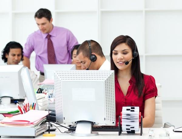 malas-experiencias-en-la-atencion-al-cliente-afectan-tu-imagen-y-repercuten-en-tus-ganancias-aprende-como-mejorarlas