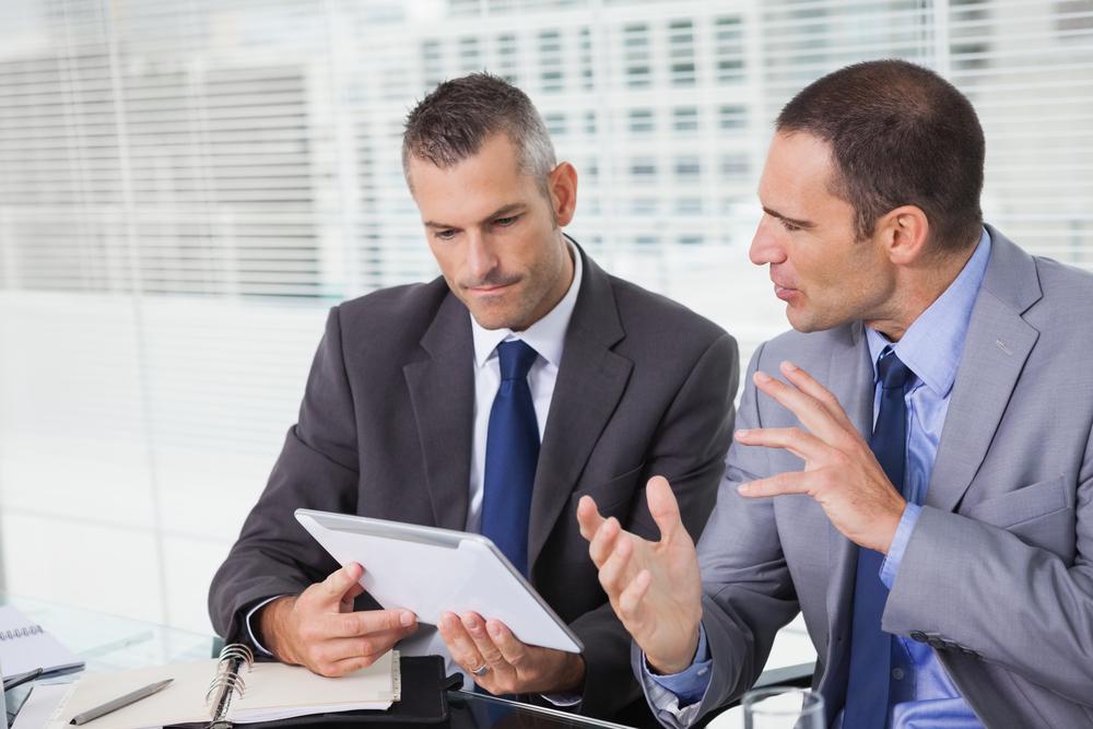 5-problemas-en-tu-servicio-de-atencion-al-cliente-que-afectan-tu-operacion-y-la-productividad-de-tu-contact-call-center