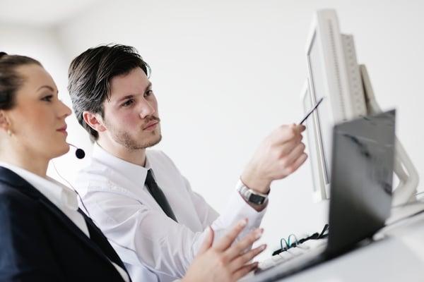 Guia-esencial-para-mejorar-la-gestion-y-procesos-de-tu-Contact-Center-mientras-optimizas-la-satisfaccion-de-tus-clientes