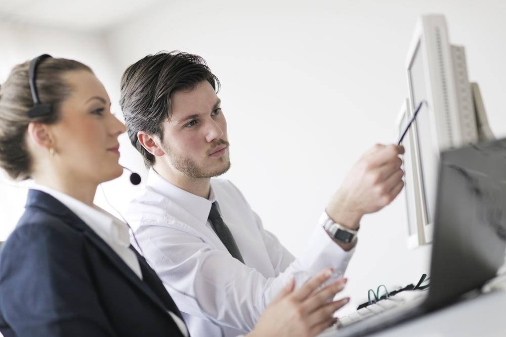 guia-en-5-pasos-para-mejorar-tu-contact-center-y-la-satisfaccion-de-tus-clientes