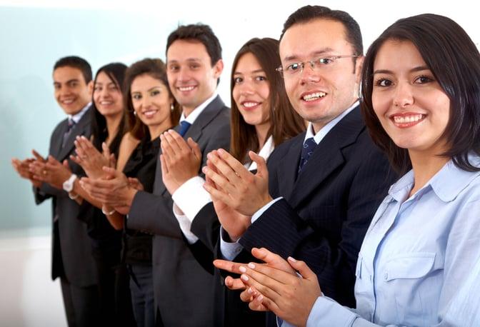 lleva-a-tu-servicio-de-atencion-al-cliente-al-siguiente-nivel.-descubre-como-lo-hacemos-en-call-center-de-mexico