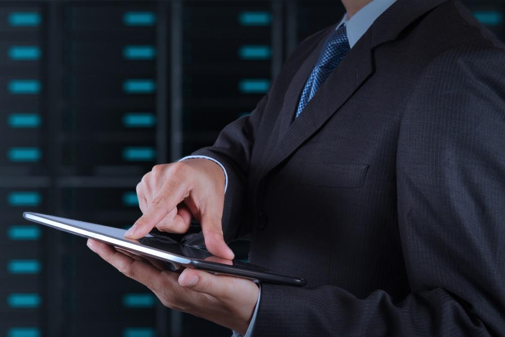 Estas-preparado-para-dar-un-buen-servicio-de-atencion-al-cliente-Descubre-si-tu-Contact-Center-cuenta-con-lo-necesario