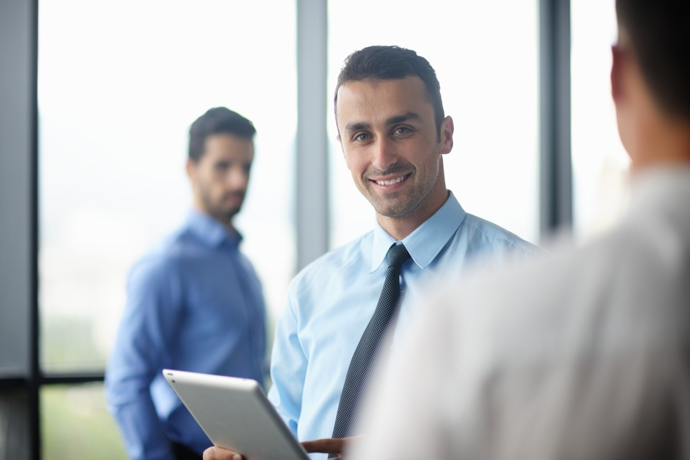tenemos-la-mejor-infraestructura-y-tecnologia-para-el-contact-center-descubre-como-podemos-ayudarte-a-mejorar-tu-servicio-de-atencion-al-cliente
