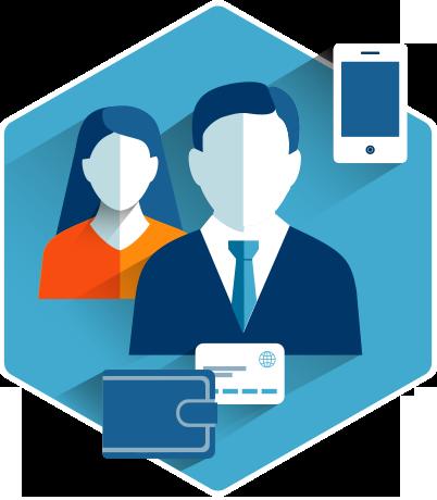 iconos_clientes-1